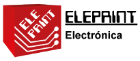 Eleprint